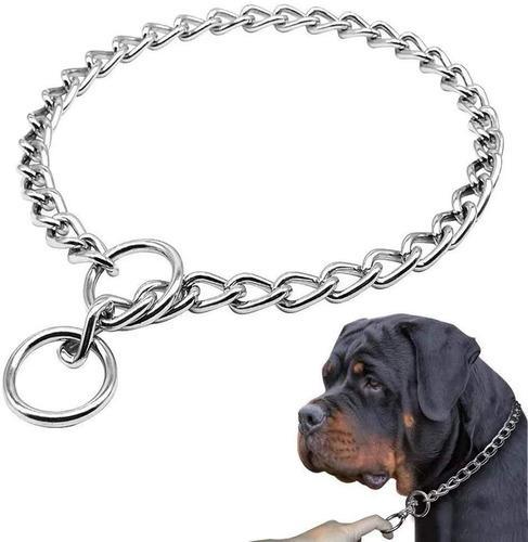 Collar adiestramiento canino para perros ¡todas las tallas!