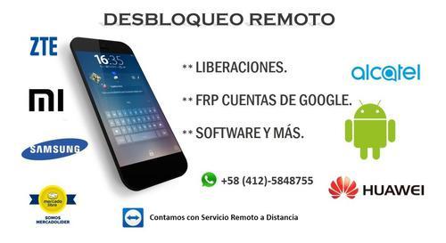 Liberar Samsung A40 A50 A20 A30 A60 A70 A90 Unlock Barato