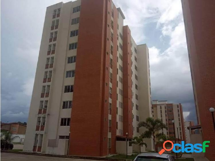 Apartamento en venta en el rincon naguanagua 20-7850 raga