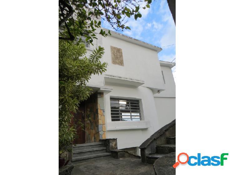 Se vende casa 481m2 4h+s/3.5b+s/3p alta florida