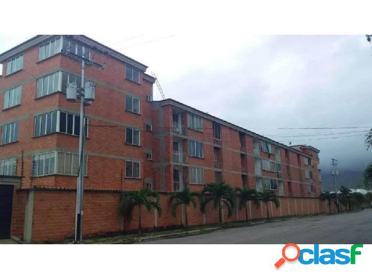 Apartamento en venta en ciudad alianza guacara 20-7932 raga
