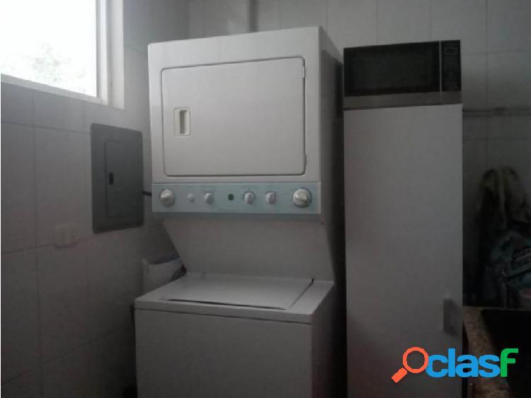 Apartamento en venta en Ciudad Alianza Guacara 20-7932 RAGA 3