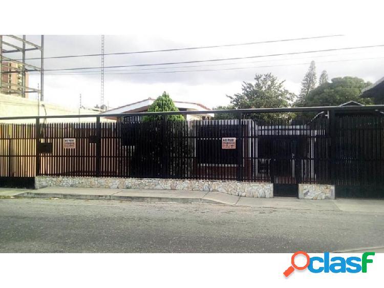Casa en venta barquisimeto lara, al 20-131