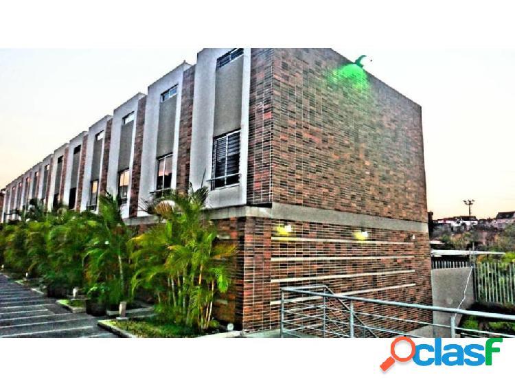 Casa en venta barquisimeto este, al 20-1359
