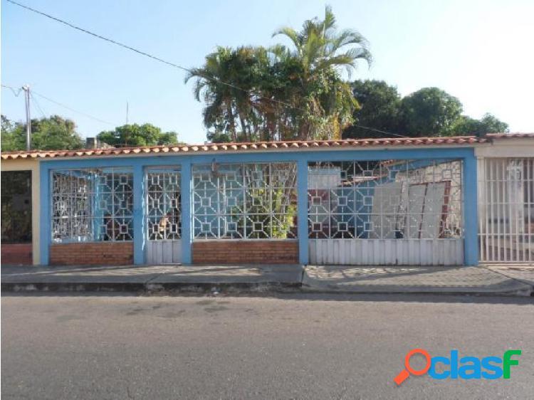 Casa en venta barquisimeto lara, al 20-8032