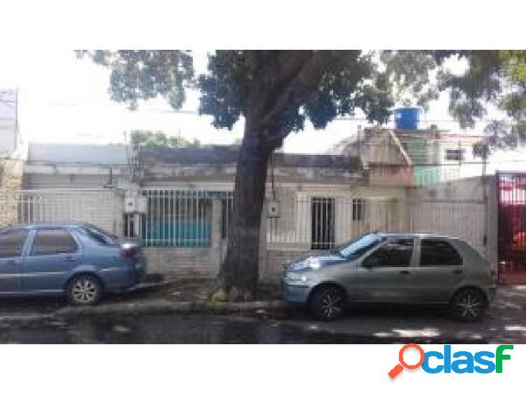 Casa en venta barquisimeto este, al 20-2683