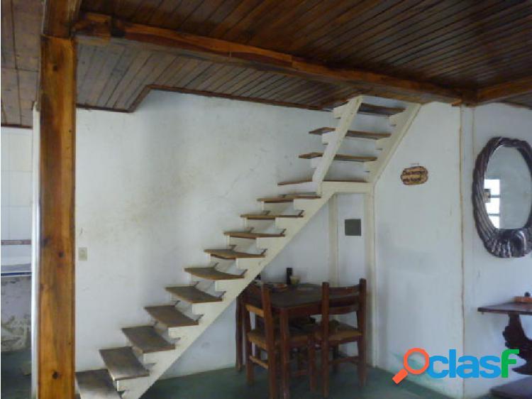 Casa en Venta Barquisimeto El Manzano, AL 20-5749 1