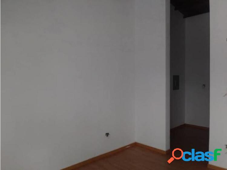 Casa en venta en cabudare la mora, al 20-1409