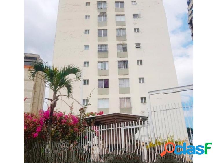 Vendo apartamento en urbanización privada terrazas de club hípico
