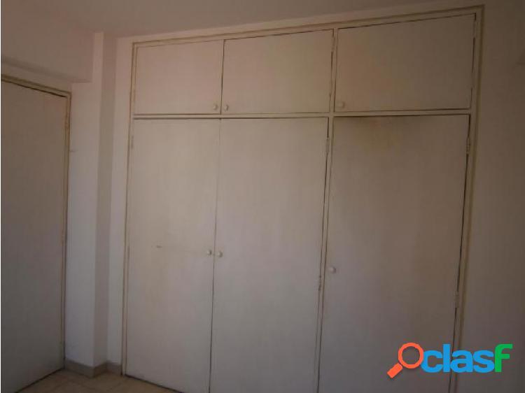 Apartamento en venta en El Parral Valencia 20-10511 RAGA 2