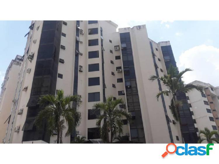 Apartamento en venta en los mangos valencia 20-17860 raga