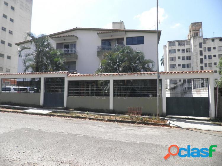Apartamento en venta en trigal centro valencia 20-10575 raga