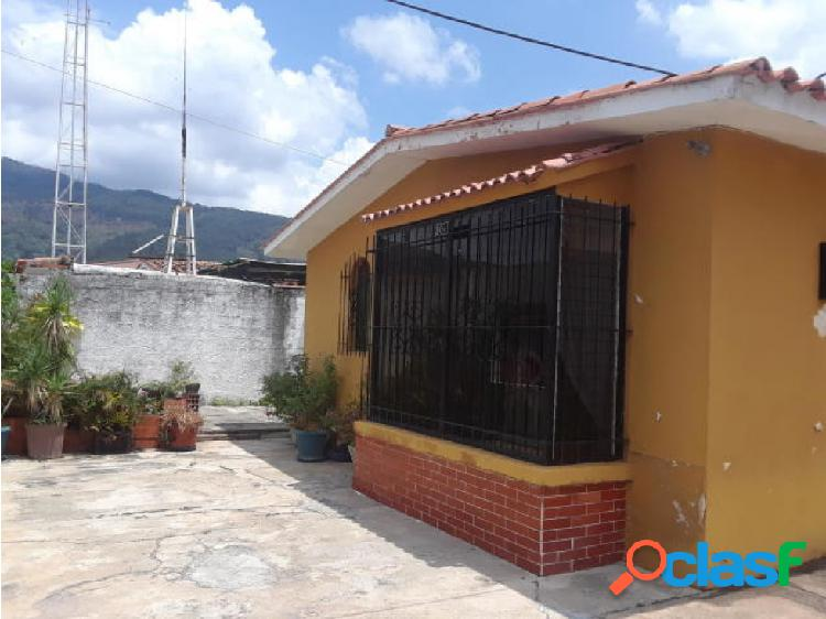 Casa en venta la campiña naguanagua 20-18350 raga