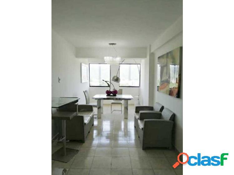 Hermoso Apartamento en Tazajal 1