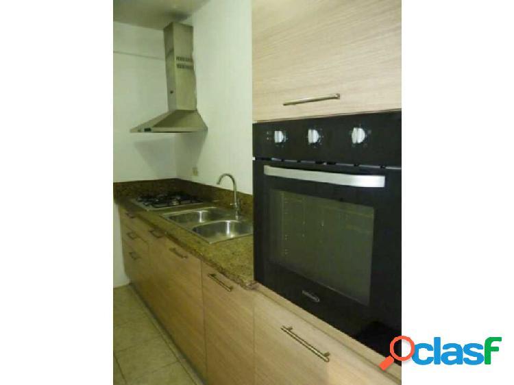 Hermoso Apartamento en Tazajal 2