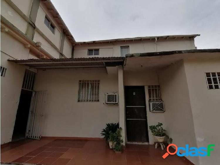 Casa comercial en venta barquisimeto iribarren,, al 20-2486
