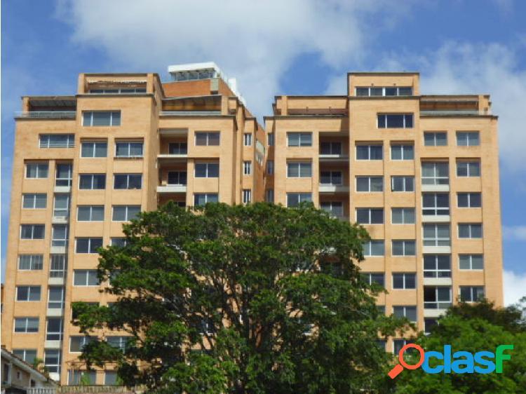 Junior alvarado vende apartamento en bqto rah:20-22632 ? 04245034947