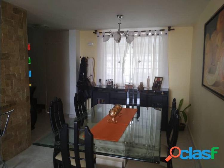 Carrizal Casa Urb El Carmel Llano Alto 2