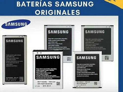 Batería Pila Samsung J3 J2 Core Prime J5 Grand Prime Chacao