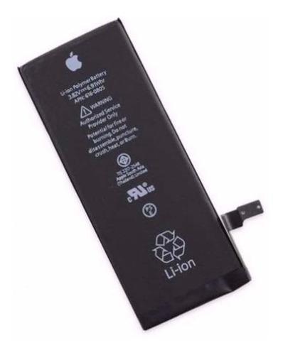Batería iphone 6s