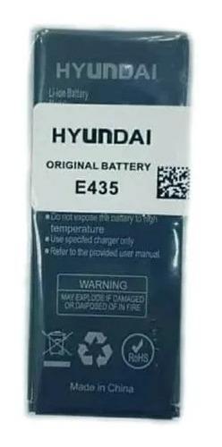 Bateria pila hyundai e435 lite e435 plus