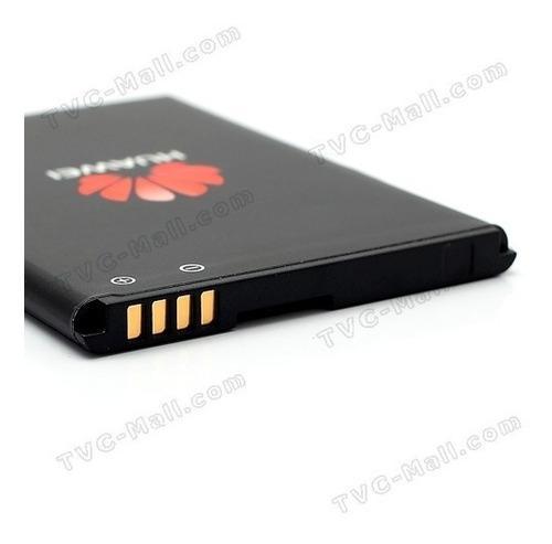Baterias Huawei Hb4w1 Hb5k1h Hb5v1 Hb5n1h Nuevas Sell