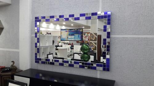 Espejos modernos decorativos