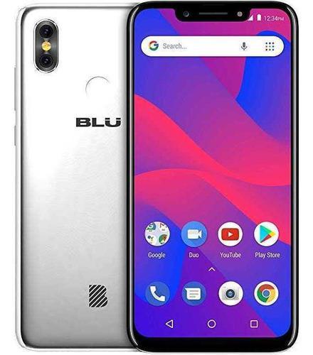 Pila Batería Blu R2 Plus 2019
