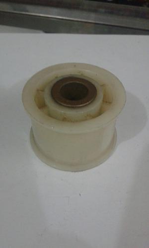 Polea secadora insanova-kemmore, nueva