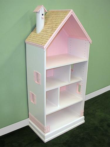 Casa barbie, casa de juego para niños y niñas, juguetes