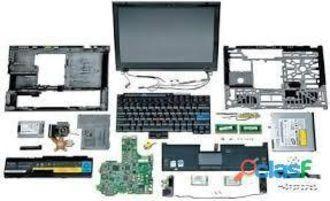 Repuesto laptop p1400 p2402 y acer aspire 4520