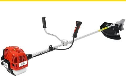 Desmalezadora cortadora de grama 43cc isonic nuevo garantia