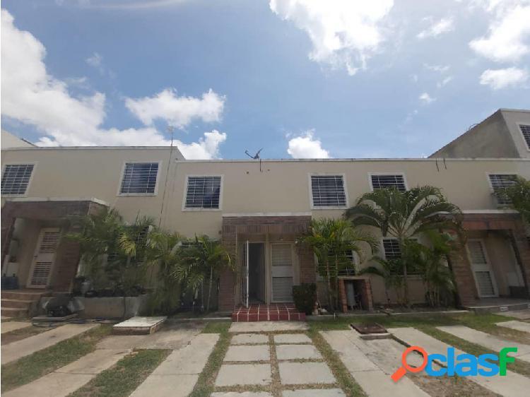 Alquiler casa en cabudare rah:20-22912 gg