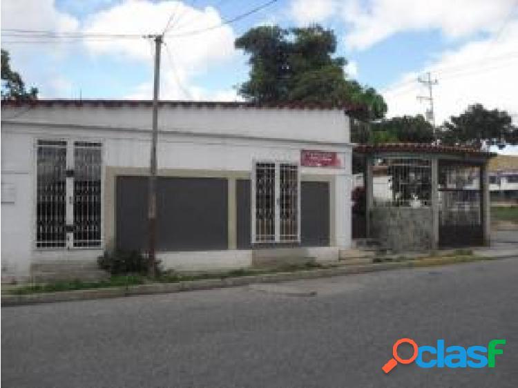 Casa en venta cabudare chucho briceño, al 20-5295