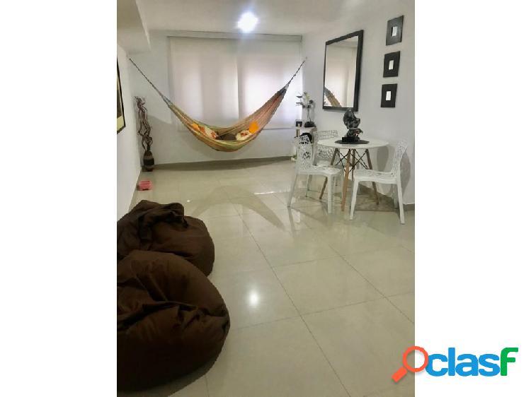 Vendo Apartamento en Terrazas del Ávila 3