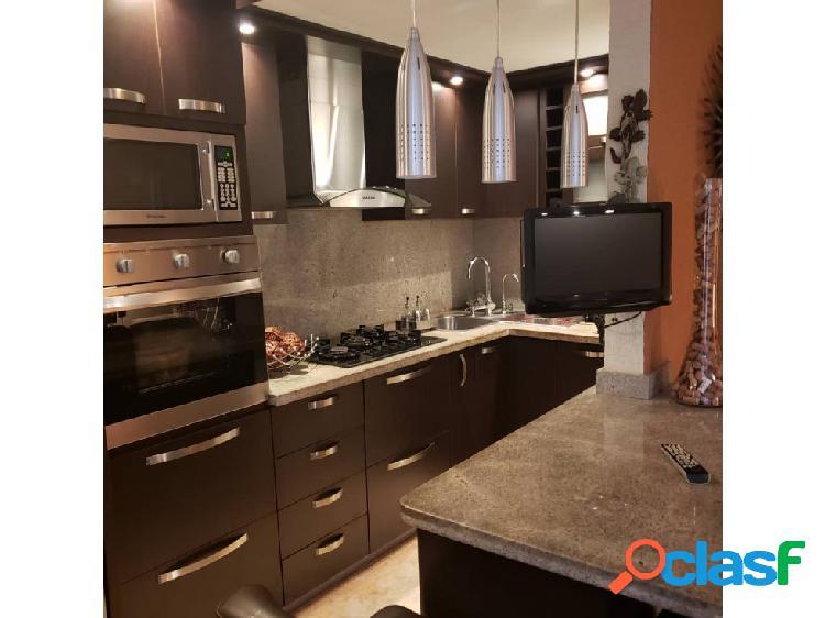 La estancia, venta de apartamento, nueva barcelona