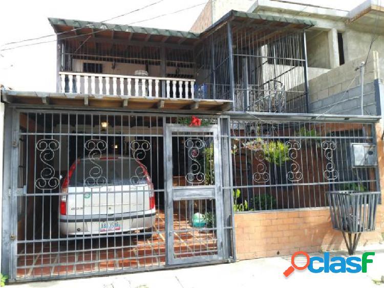 Casa en venta la puerta rahco