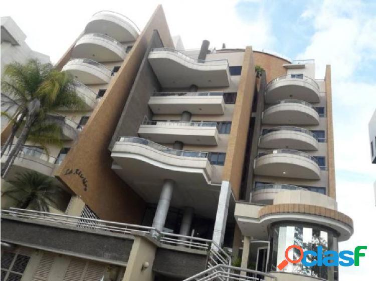 Apartamento en venta en valencia terrazas del country 20-8132 pjjl