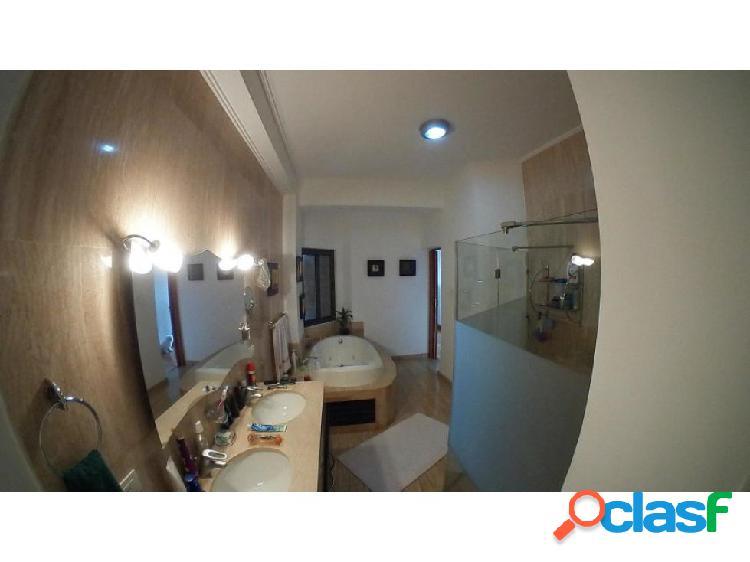 Apartamento en venta en Valencia Terrazas del Country 20-8132 PJJL 1