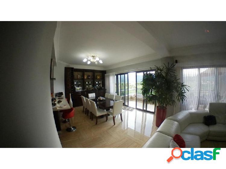 Apartamento en venta en Valencia Terrazas del Country 20-8132 PJJL 2