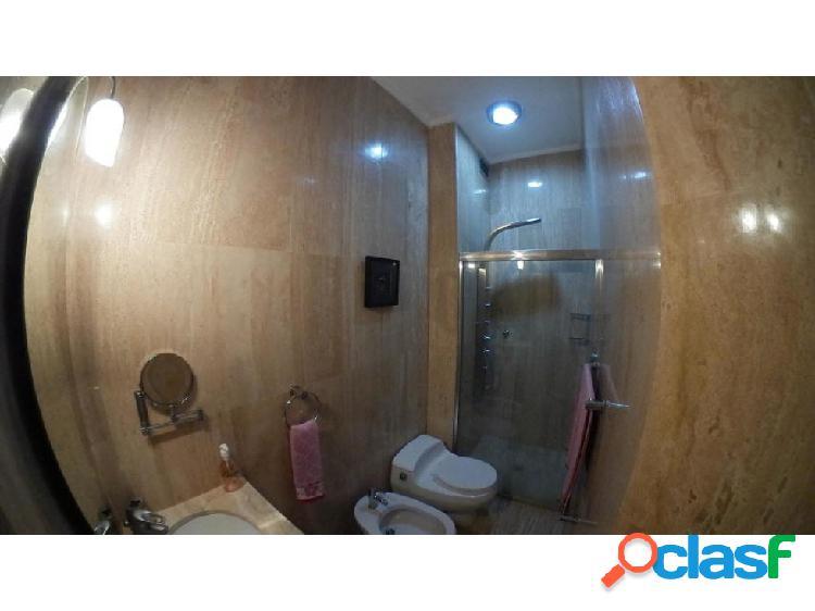 Apartamento en venta en Valencia Terrazas del Country 20-8132 PJJL 3