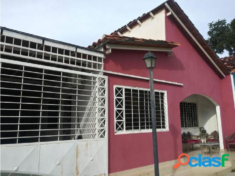 Casa en venta en pueblo de san diego 20-679 forg