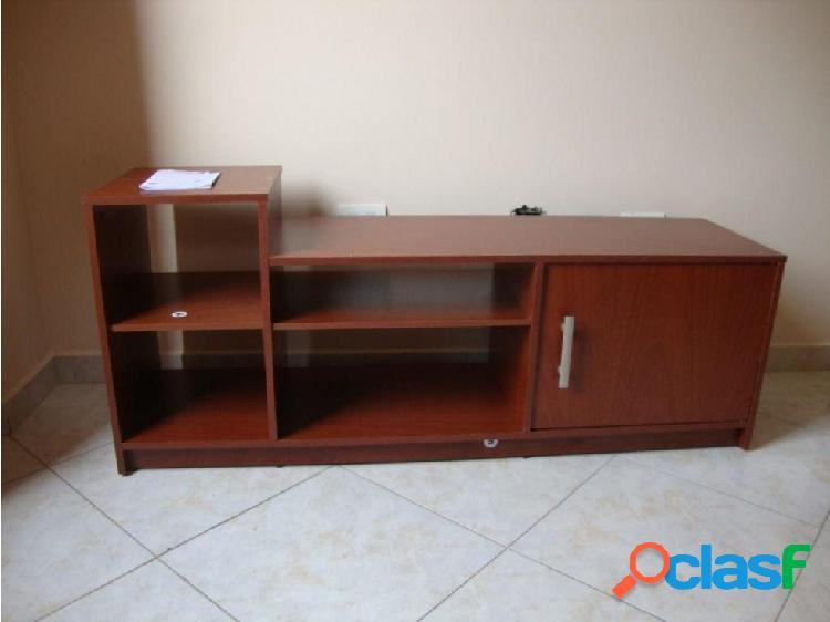 Apartamento en alquiler barquisimeto #20-23323