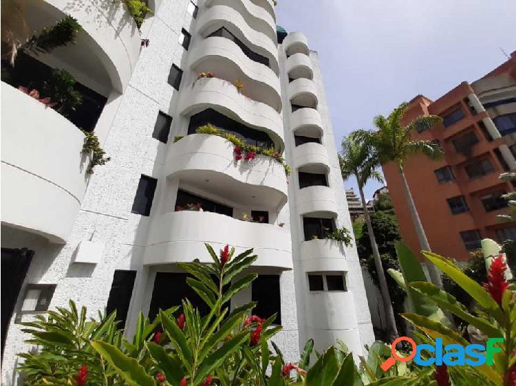 Alquiler apartamento 215m2 4h/5b/3p valle arriba