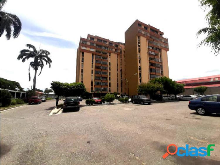 Apartamento en alquiler cabudare rah 20-22461 ml