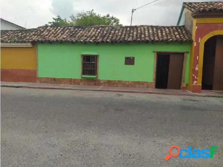 Local en venta centro barquisimeto mr