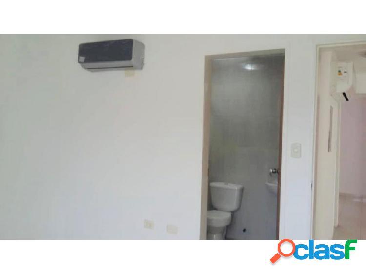 Casa en venta cabuadare sp, flex n° 20-2466