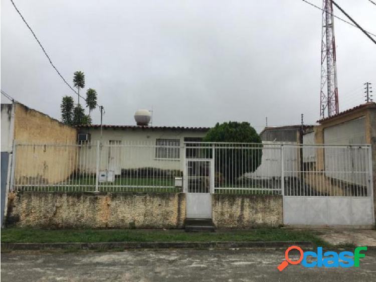 Casa en venta la morenera sp, flex n° 20-2084