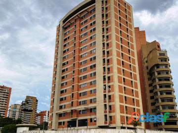 Apartamento en venta en los mangos, valencia, carabobo, enmetros2, 20 03016, asb