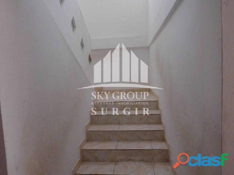 Casa en puerta maraven SGC 133 6